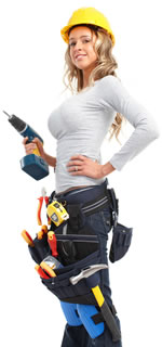 Electrical Courses & Qualification