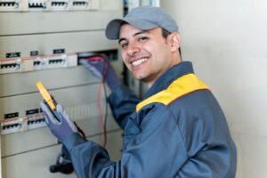 Electrician Apprenticeships Explained