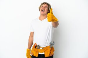 Guide to Electrician Courses